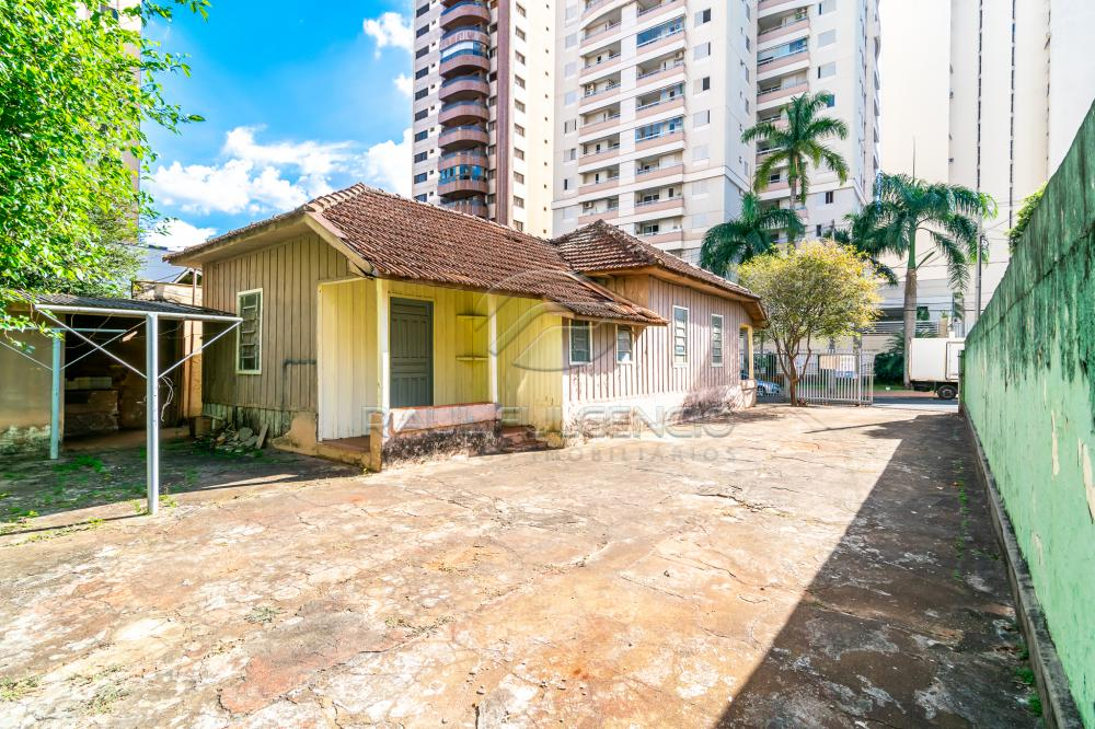 Comprar Terreno / Comercial em Londrina R$ 1.000.000,00 - Foto 5