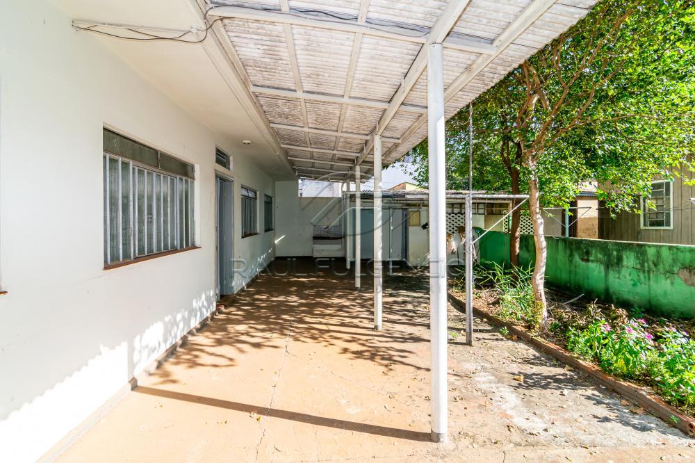 Comprar Terreno / Comercial em Londrina R$ 1.000.000,00 - Foto 7