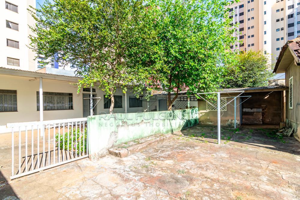 Comprar Terreno / Comercial em Londrina R$ 1.000.000,00 - Foto 8