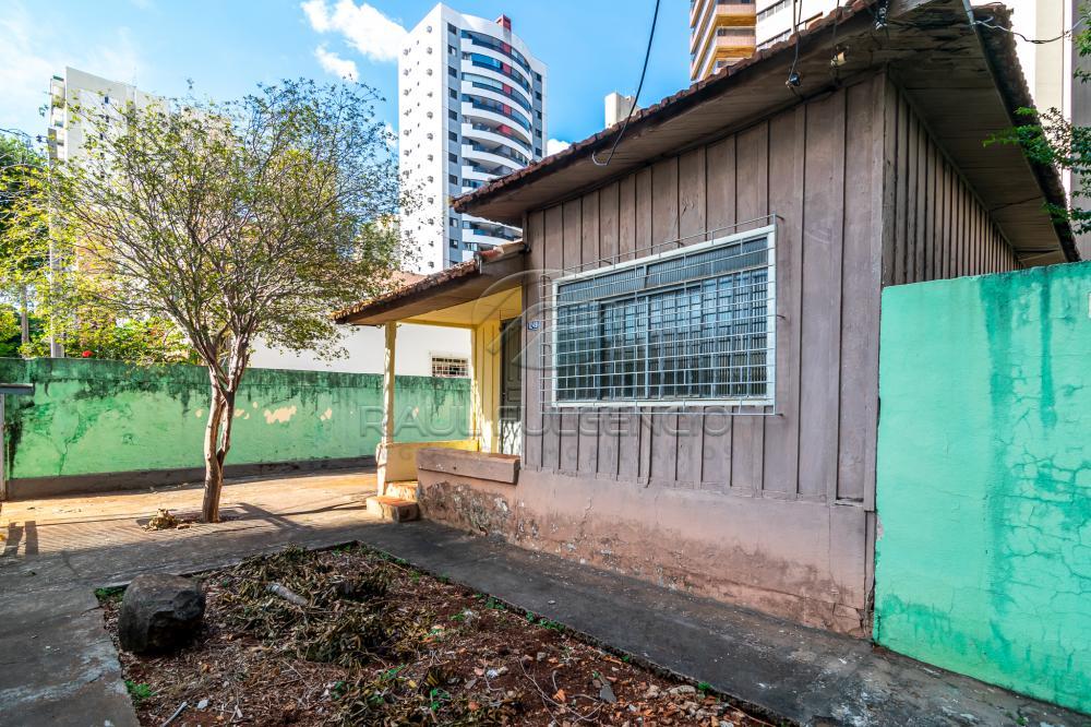 Comprar Terreno / Comercial em Londrina R$ 1.000.000,00 - Foto 10