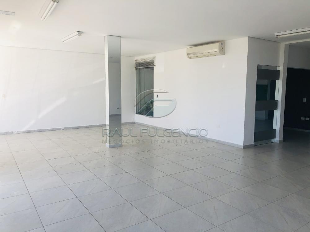 Alugar Comercial / Loja em Londrina R$ 8.500,00 - Foto 2