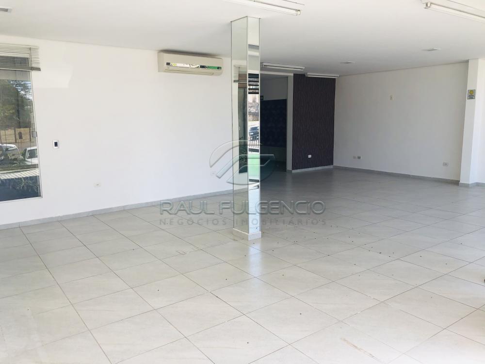 Alugar Comercial / Loja em Londrina R$ 8.500,00 - Foto 4