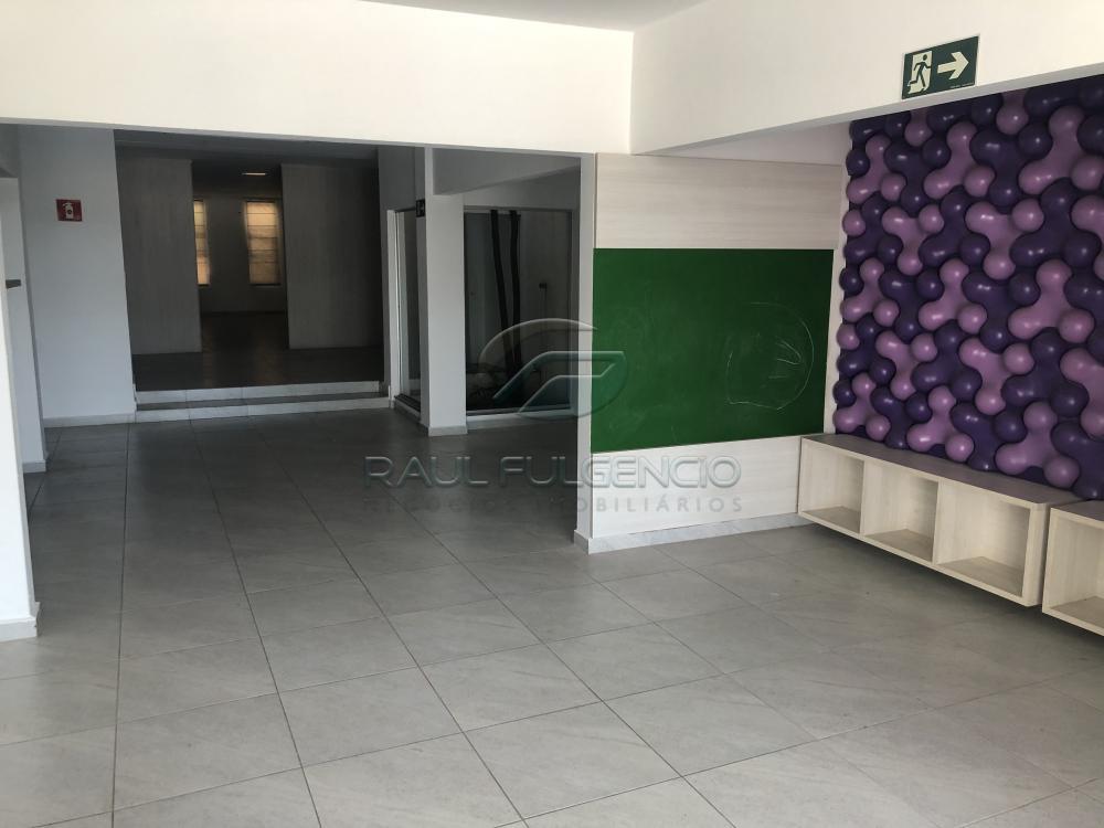 Alugar Comercial / Loja em Londrina R$ 8.500,00 - Foto 6