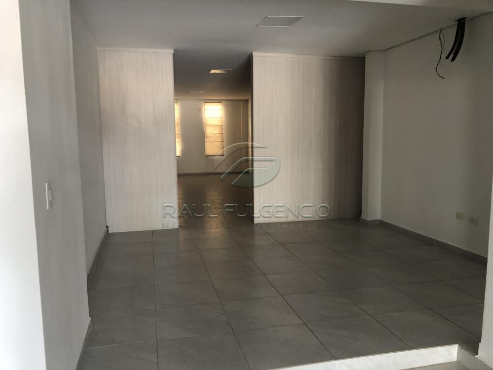 Alugar Comercial / Loja em Londrina R$ 8.500,00 - Foto 8