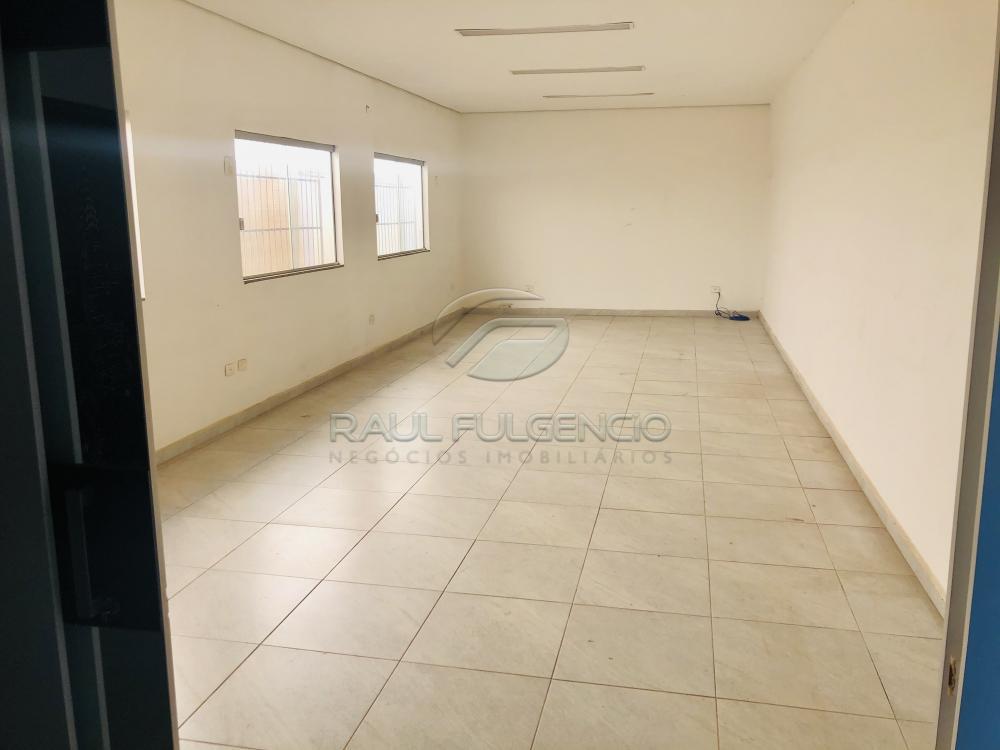 Alugar Comercial / Loja em Londrina R$ 8.500,00 - Foto 12