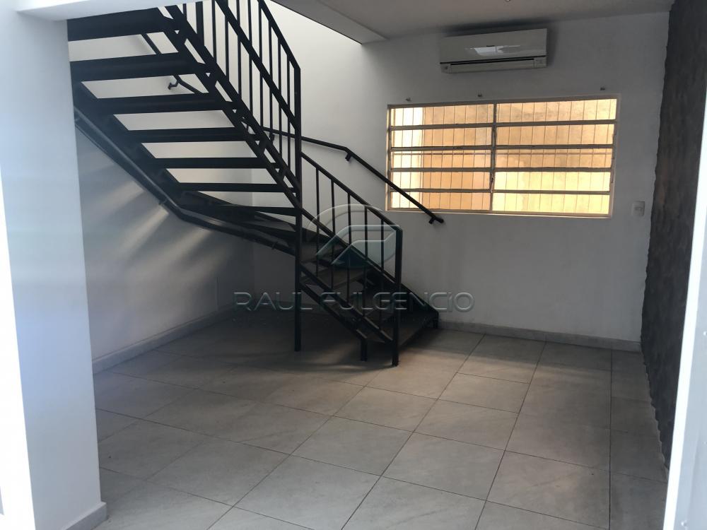 Alugar Comercial / Loja em Londrina R$ 8.500,00 - Foto 17