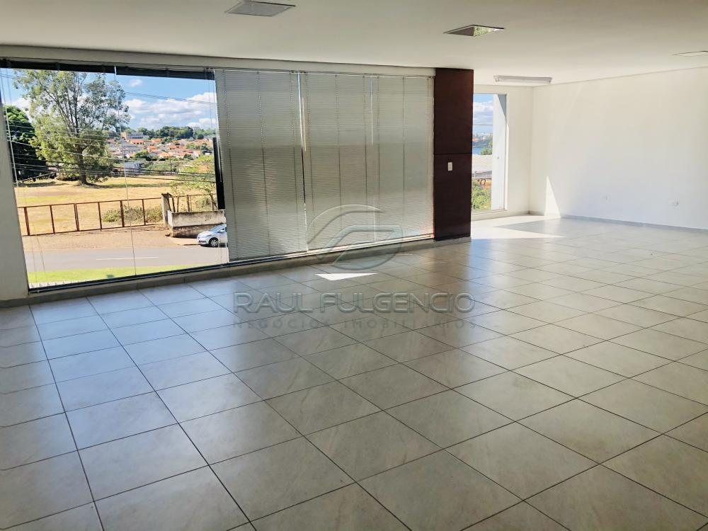 Alugar Comercial / Loja em Londrina R$ 8.500,00 - Foto 18