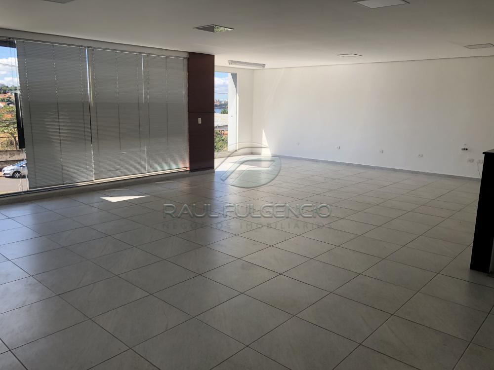 Alugar Comercial / Loja em Londrina R$ 8.500,00 - Foto 19