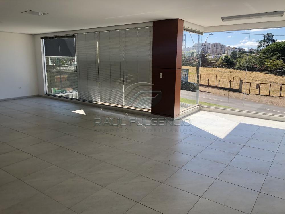 Alugar Comercial / Loja em Londrina R$ 8.500,00 - Foto 20