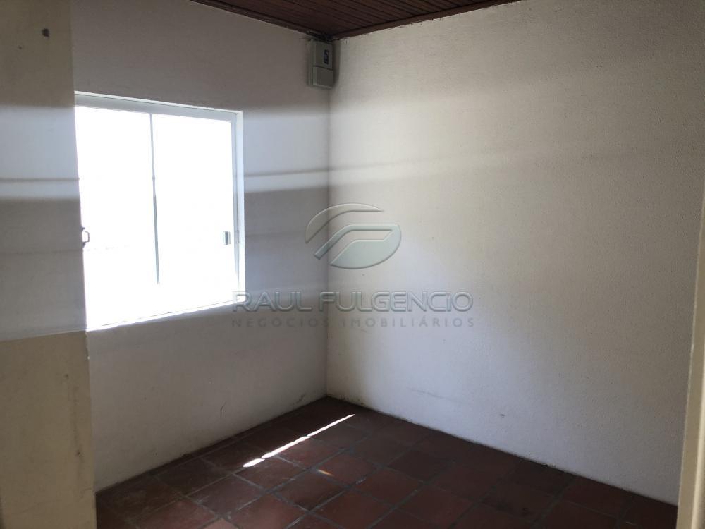 Alugar Comercial / Loja em Londrina R$ 8.500,00 - Foto 23
