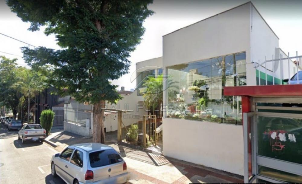 Alugar Comercial / Loja em Londrina R$ 13.900,00 - Foto 1