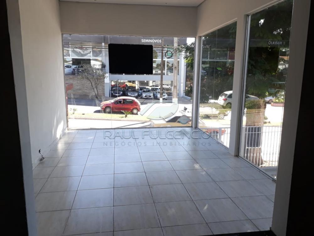 Alugar Comercial / Loja em Londrina R$ 13.900,00 - Foto 3