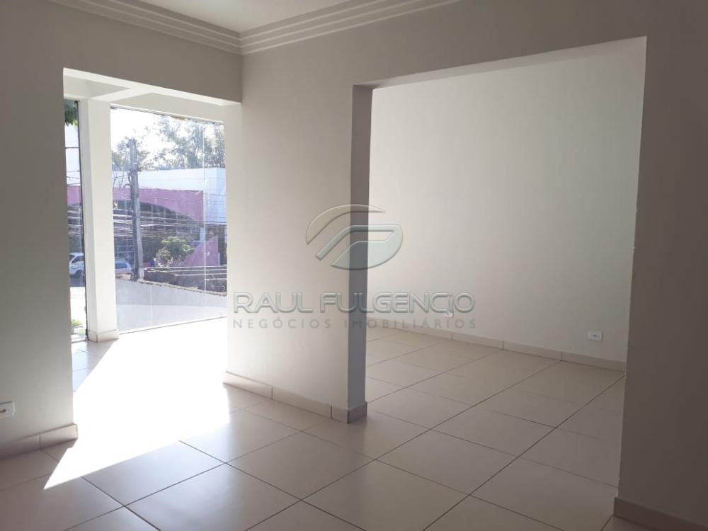 Alugar Comercial / Loja em Londrina R$ 13.900,00 - Foto 8