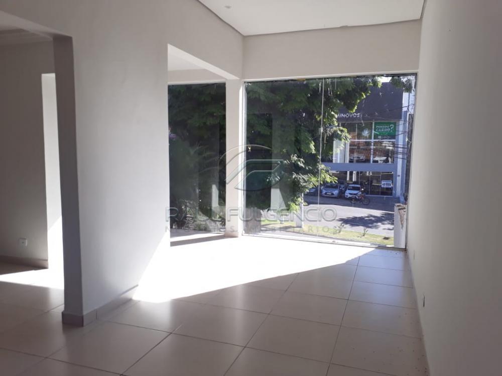 Alugar Comercial / Loja em Londrina R$ 13.900,00 - Foto 9