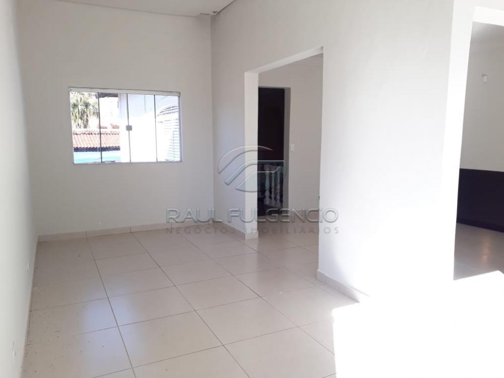 Alugar Comercial / Loja em Londrina R$ 13.900,00 - Foto 10