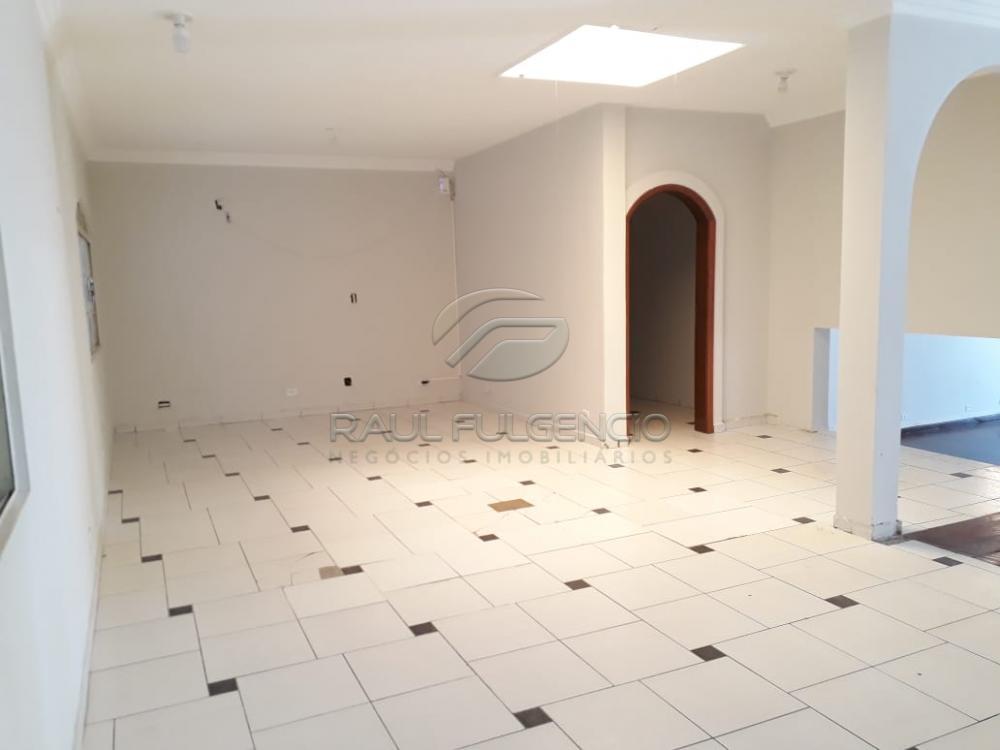 Alugar Comercial / Loja em Londrina R$ 13.900,00 - Foto 13