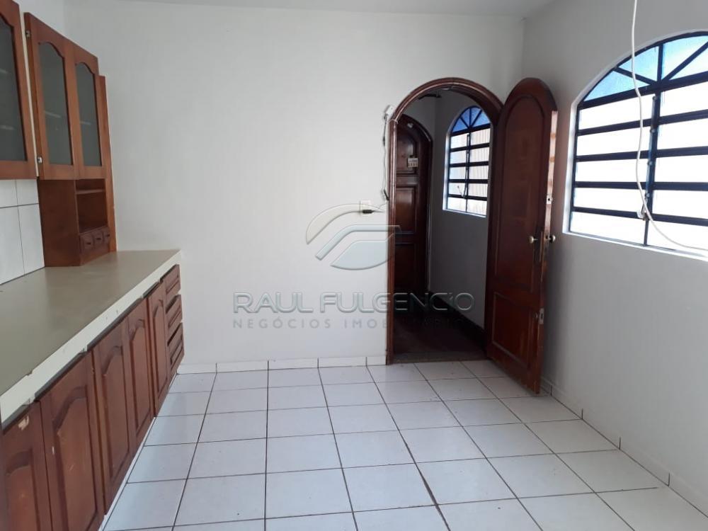 Alugar Comercial / Loja em Londrina R$ 13.900,00 - Foto 19