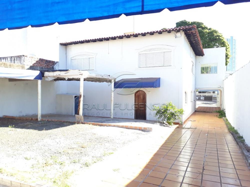 Alugar Comercial / Loja em Londrina R$ 13.900,00 - Foto 21