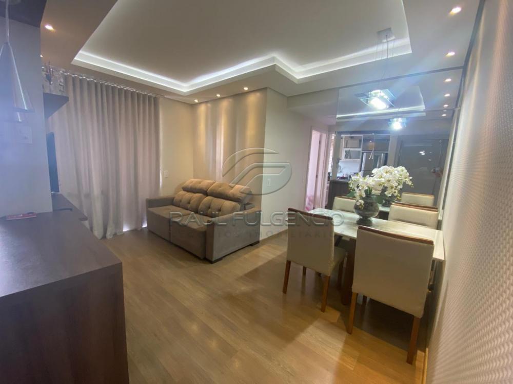 Comprar Apartamento / Padrão em Londrina R$ 340.000,00 - Foto 1