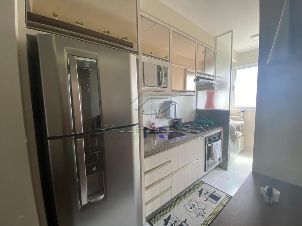 Comprar Apartamento / Padrão em Londrina R$ 340.000,00 - Foto 3