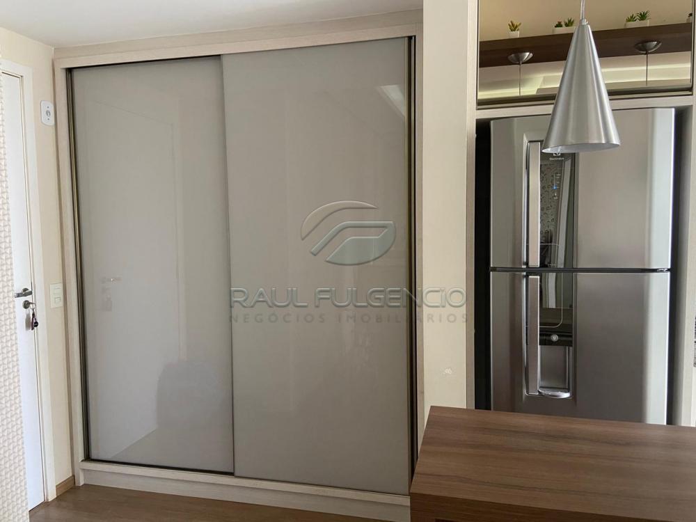 Comprar Apartamento / Padrão em Londrina R$ 340.000,00 - Foto 4