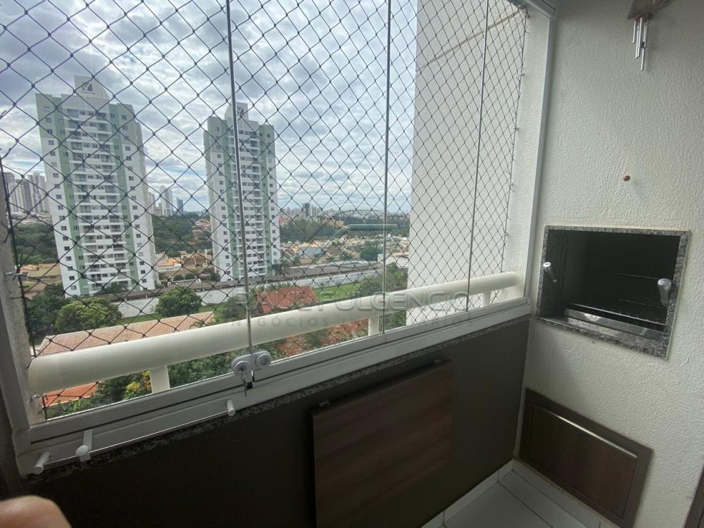Comprar Apartamento / Padrão em Londrina R$ 340.000,00 - Foto 5
