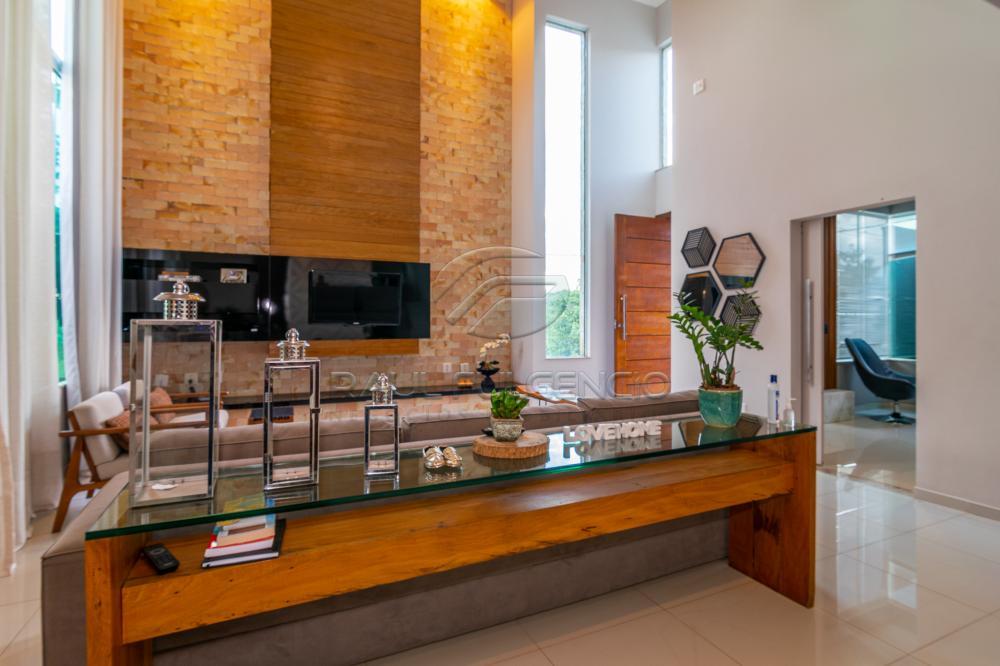 Comprar Casa / Condomínio Sobrado em Londrina R$ 1.900.000,00 - Foto 5