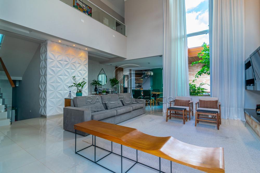 Comprar Casa / Condomínio Sobrado em Londrina R$ 1.900.000,00 - Foto 6