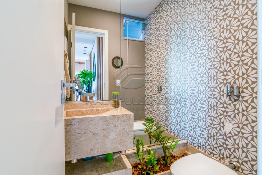 Comprar Casa / Condomínio Sobrado em Londrina R$ 1.900.000,00 - Foto 8