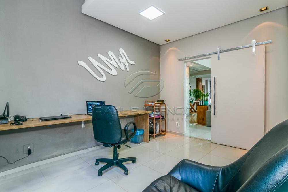 Comprar Casa / Condomínio Sobrado em Londrina R$ 1.900.000,00 - Foto 9