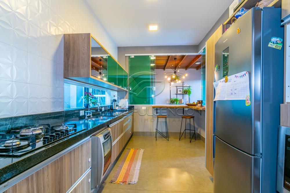 Comprar Casa / Condomínio Sobrado em Londrina R$ 1.900.000,00 - Foto 11