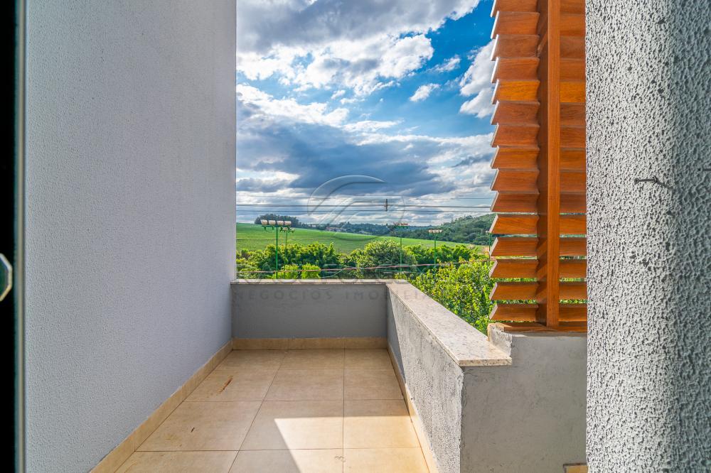 Comprar Casa / Condomínio Sobrado em Londrina R$ 1.900.000,00 - Foto 10