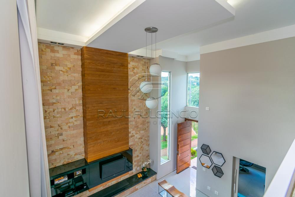 Comprar Casa / Condomínio Sobrado em Londrina R$ 1.900.000,00 - Foto 12