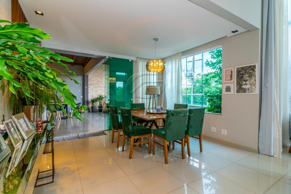 Comprar Casa / Condomínio Sobrado em Londrina R$ 1.900.000,00 - Foto 15