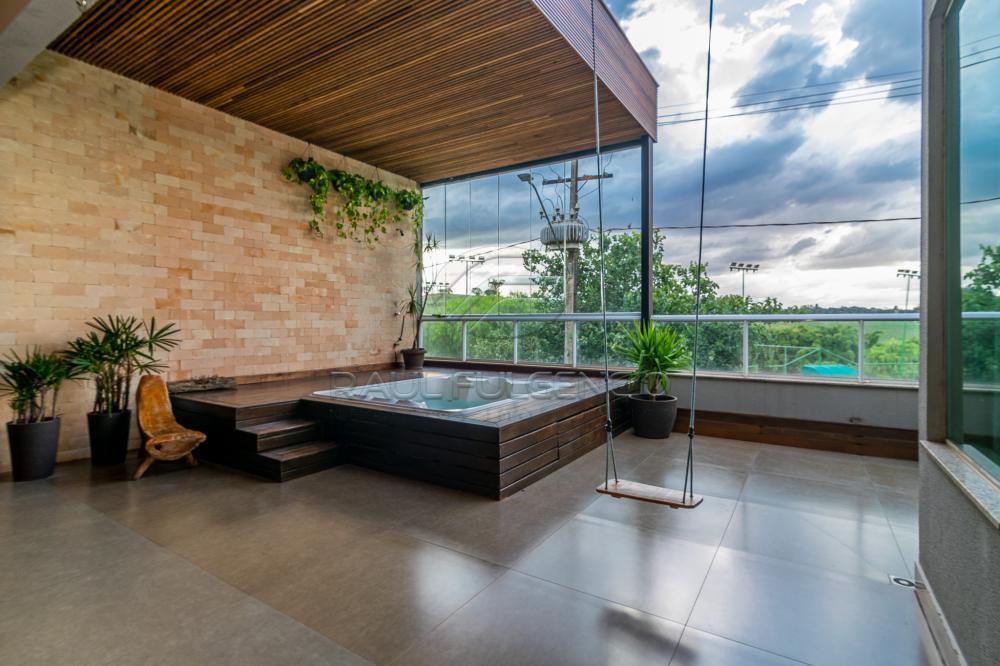 Comprar Casa / Condomínio Sobrado em Londrina R$ 1.900.000,00 - Foto 18