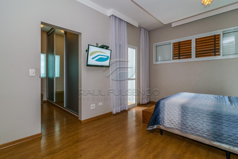 Comprar Casa / Condomínio Sobrado em Londrina R$ 1.900.000,00 - Foto 20