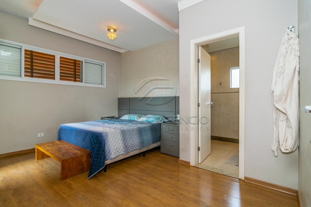 Comprar Casa / Condomínio Sobrado em Londrina R$ 1.900.000,00 - Foto 21