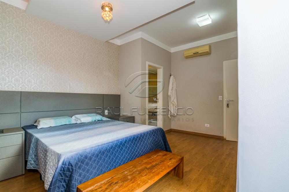 Comprar Casa / Condomínio Sobrado em Londrina R$ 1.900.000,00 - Foto 22
