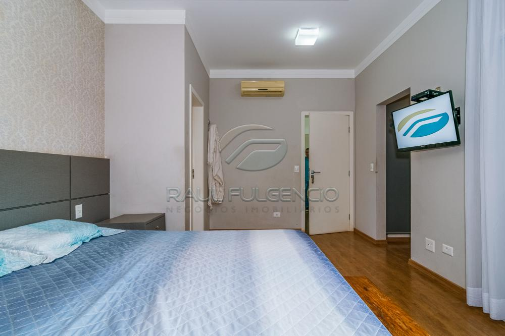 Comprar Casa / Condomínio Sobrado em Londrina R$ 1.900.000,00 - Foto 23