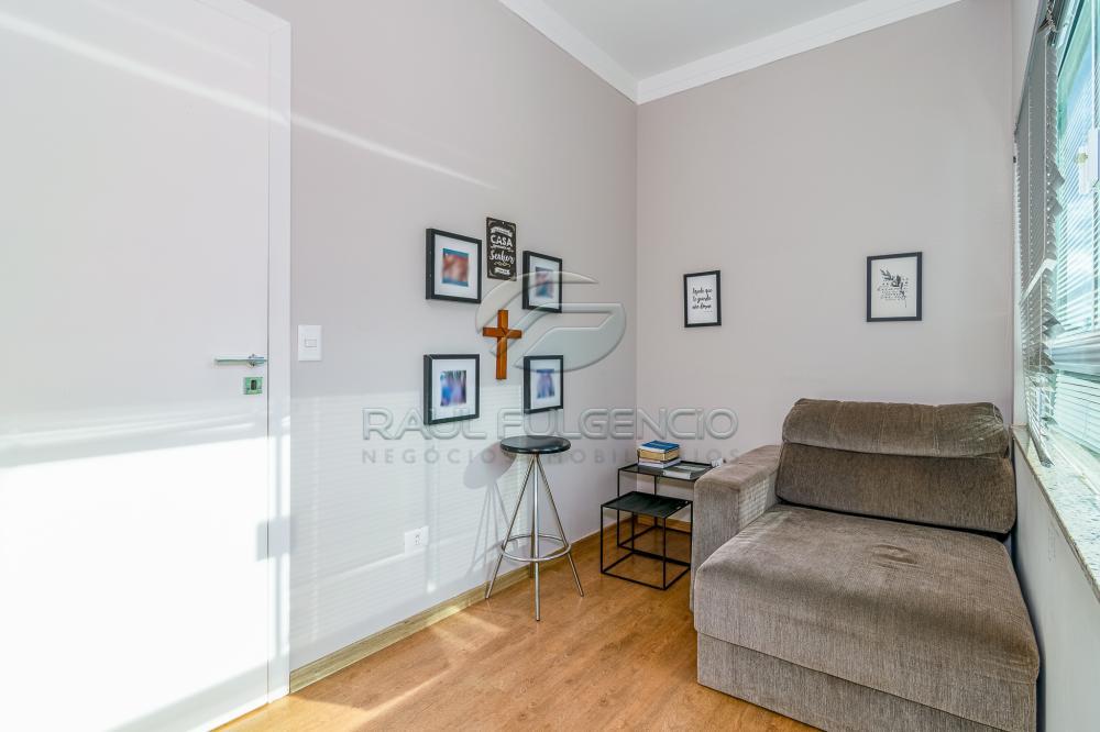 Comprar Casa / Condomínio Sobrado em Londrina R$ 1.900.000,00 - Foto 25
