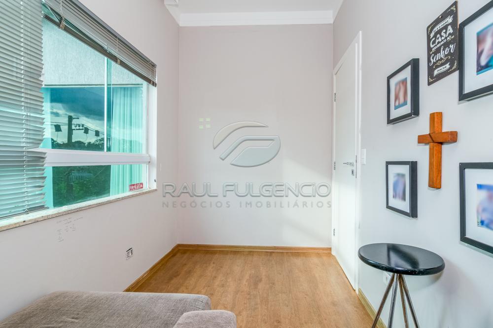 Comprar Casa / Condomínio Sobrado em Londrina R$ 1.900.000,00 - Foto 26