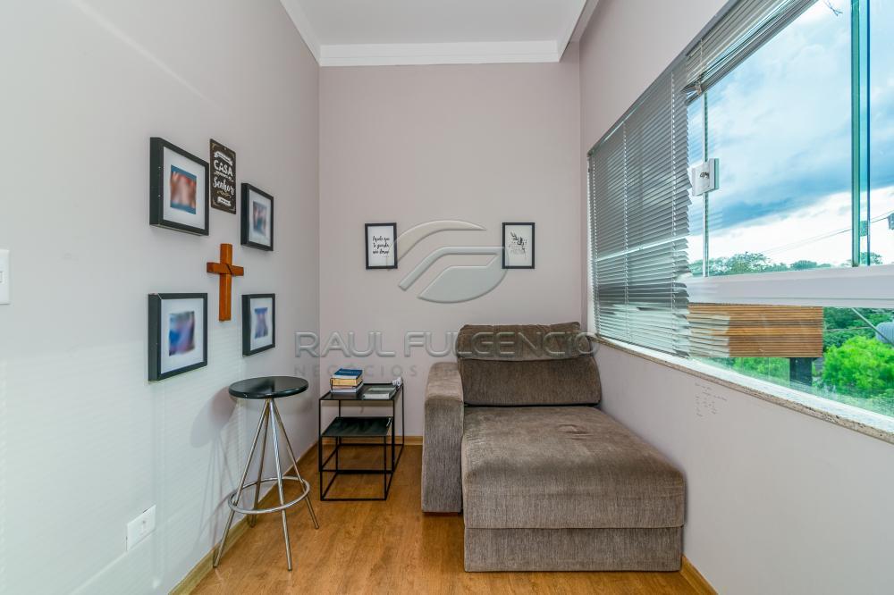 Comprar Casa / Condomínio Sobrado em Londrina R$ 1.900.000,00 - Foto 27