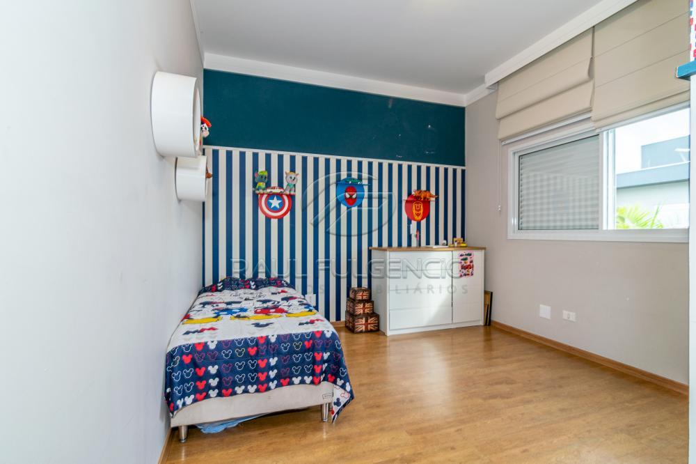 Comprar Casa / Condomínio Sobrado em Londrina R$ 1.900.000,00 - Foto 28