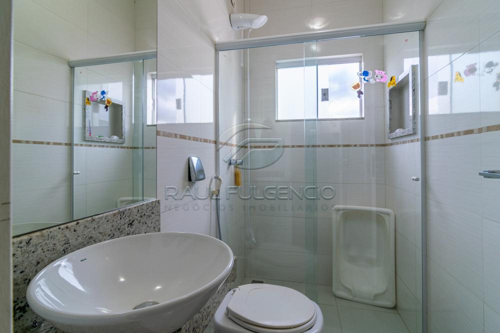 Comprar Casa / Condomínio Sobrado em Londrina R$ 1.900.000,00 - Foto 31