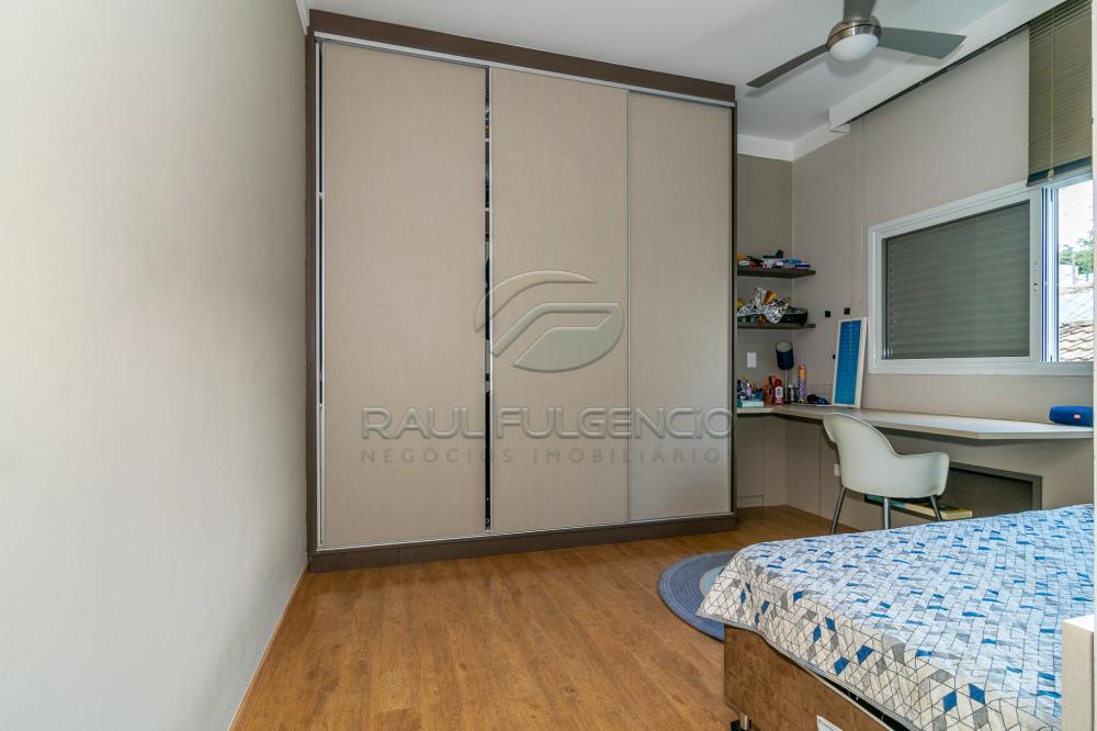 Comprar Casa / Condomínio Sobrado em Londrina R$ 1.900.000,00 - Foto 32