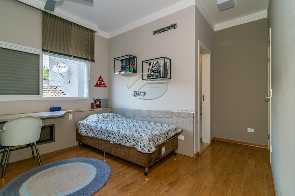 Comprar Casa / Condomínio Sobrado em Londrina R$ 1.900.000,00 - Foto 33