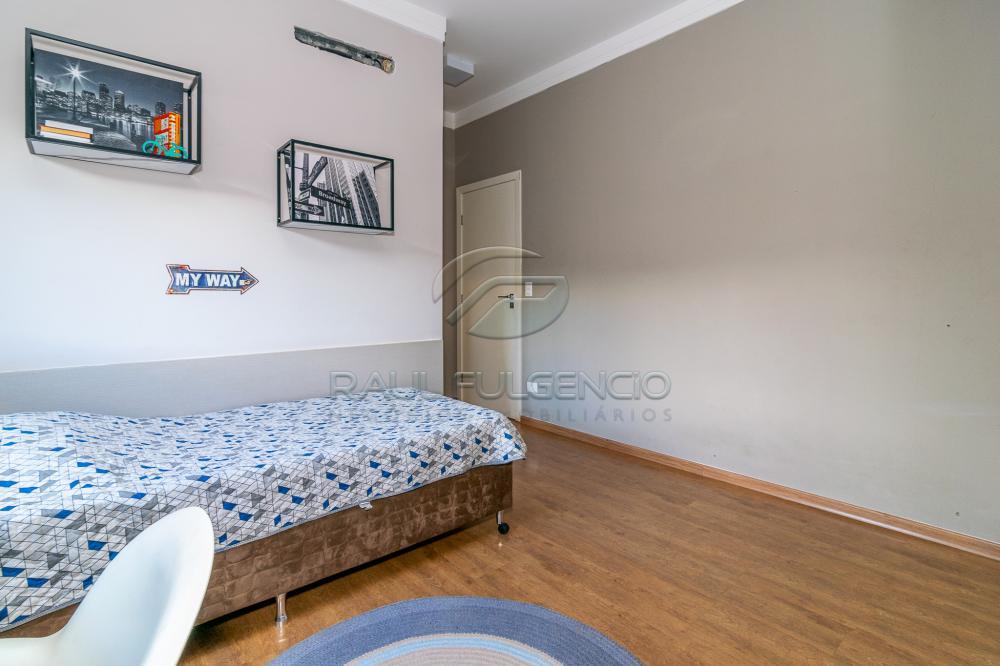 Comprar Casa / Condomínio Sobrado em Londrina R$ 1.900.000,00 - Foto 34