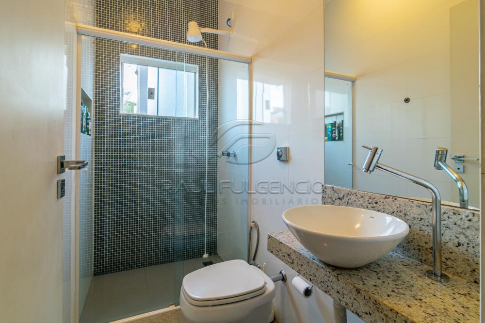 Comprar Casa / Condomínio Sobrado em Londrina R$ 1.900.000,00 - Foto 35