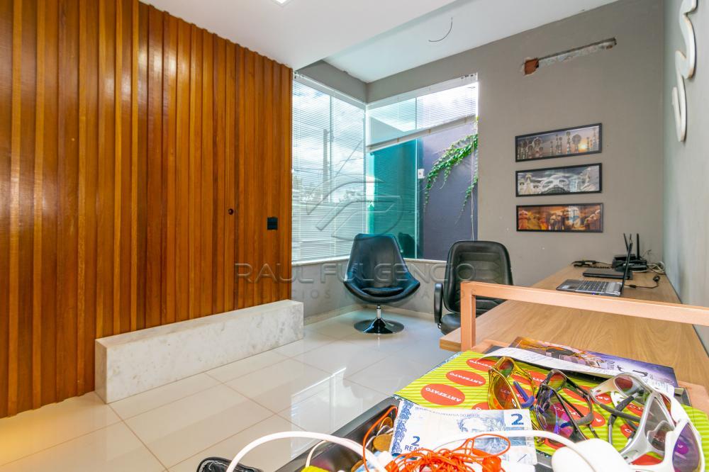 Comprar Casa / Condomínio Sobrado em Londrina R$ 1.900.000,00 - Foto 36