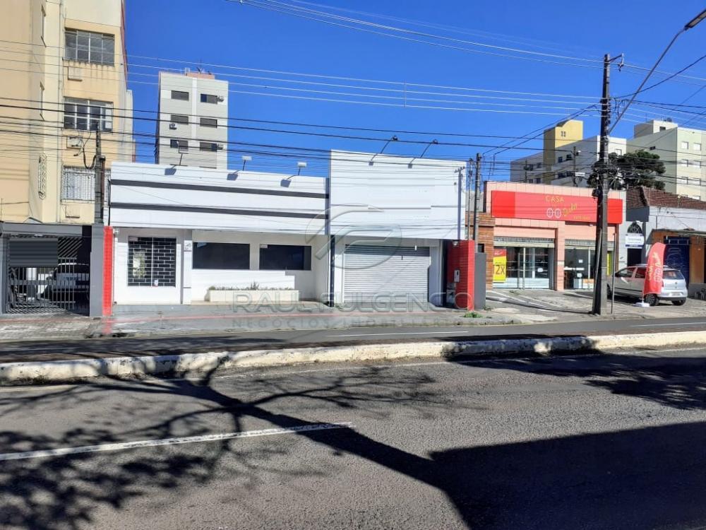 Alugar Comercial / Loja em Londrina R$ 3.600,00 - Foto 2